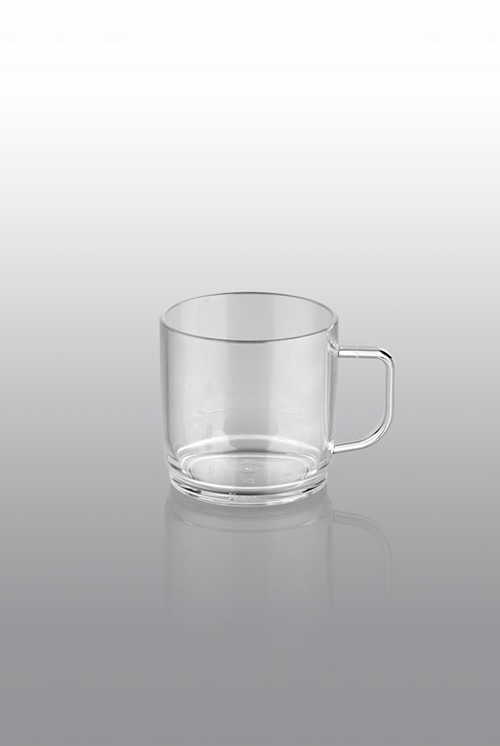 Чашка Tea Coffee Cup 250 мл.
